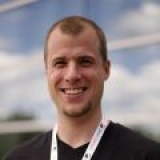 Daniel Marbach--CEO / Solution Architect